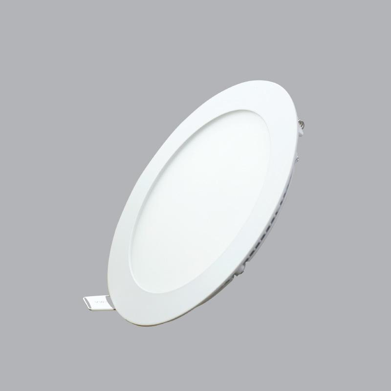 LED PANEL TRÒN RPL-15 TRẮNG, VÀNG, TRUNG TÍNH
