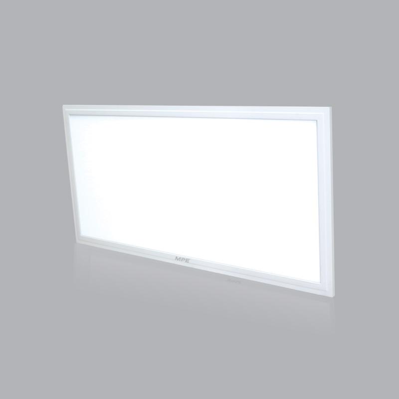 LED PANEL LỚN FPL-6030 TRẮNG, VÀNG, TRUNG TÍNH
