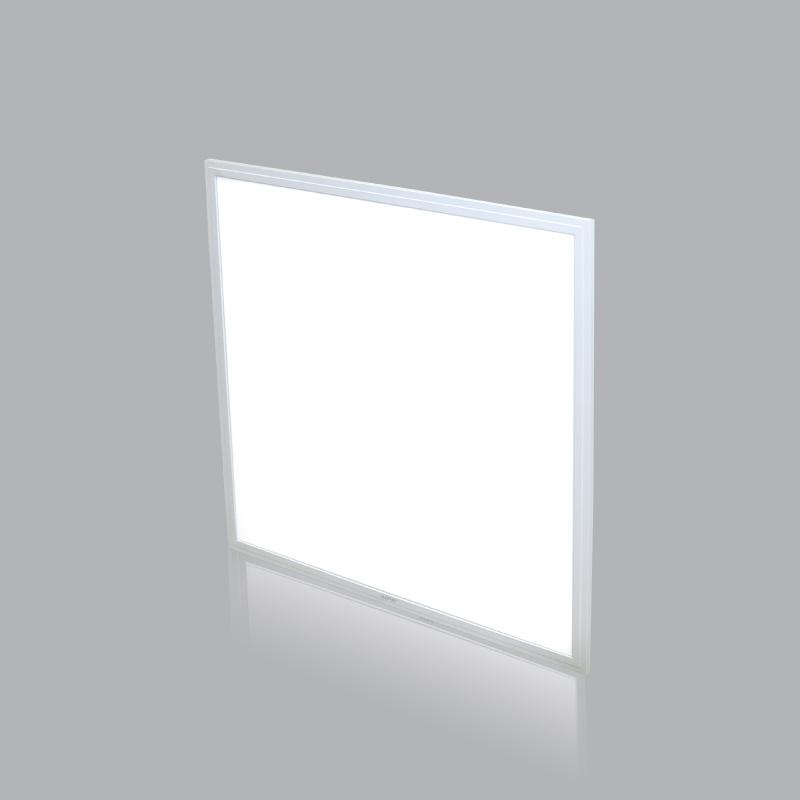 LED PANEL LỚN FPL-6060 TRẮNG, VÀNG, TRUNG TÍNH