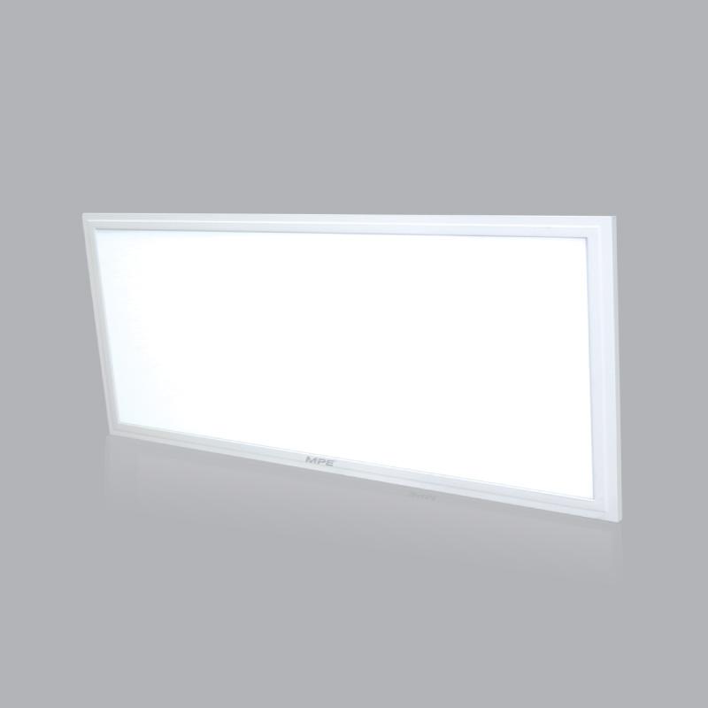LED PANEL LỚN FPL-12060 TRẮNG, VÀNG, TRUNG TÍNH