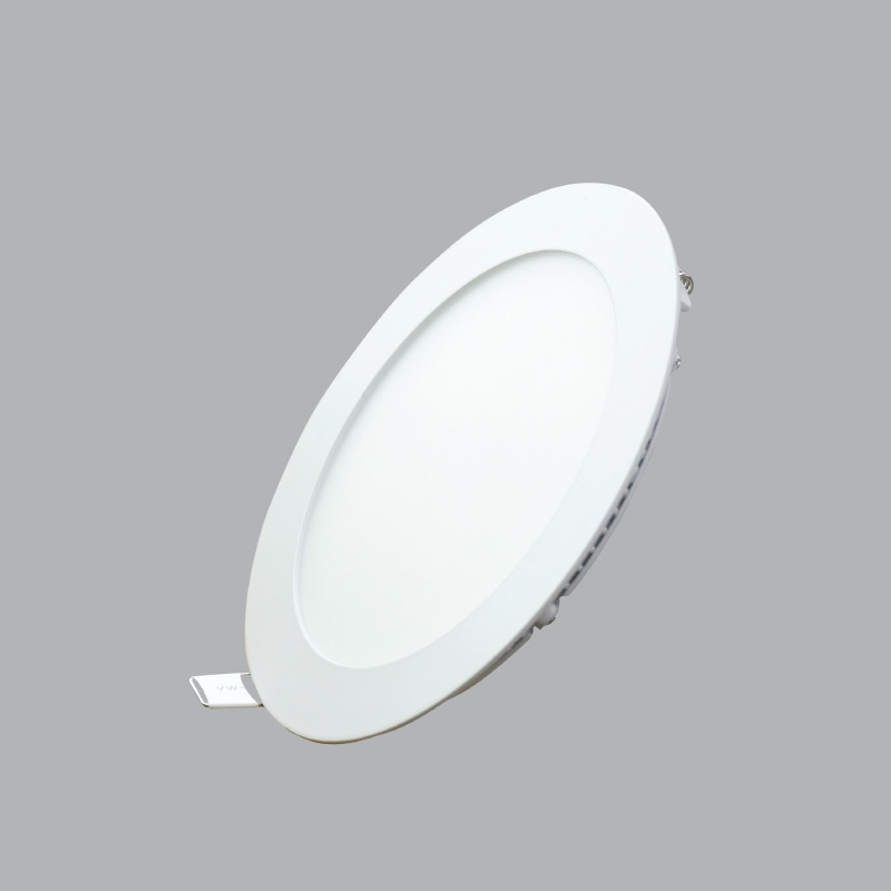 LED PANEL TRÒN 3 MÀU RPL-24-3C